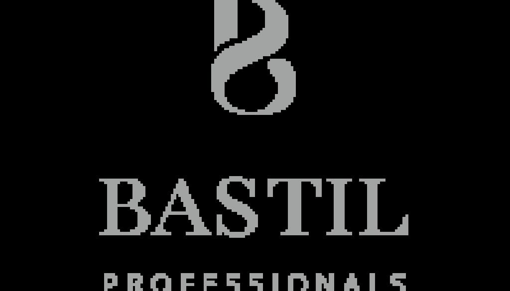 bastil-1.png