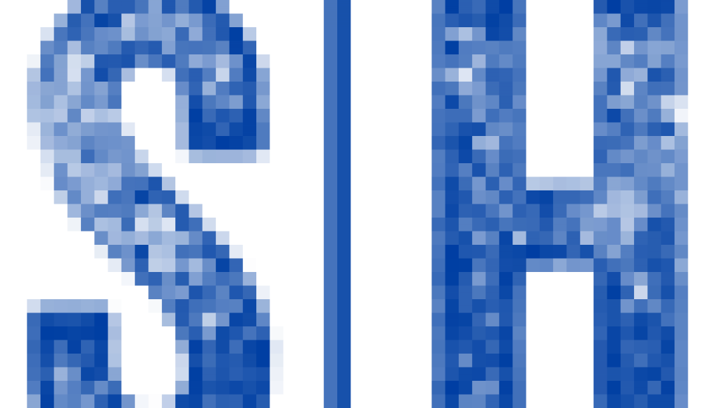 cropped-cropped-logo_transparent_background11