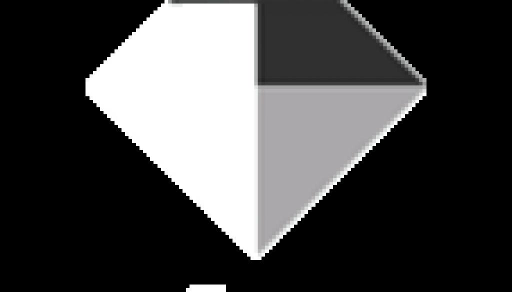 logo_6-1.png