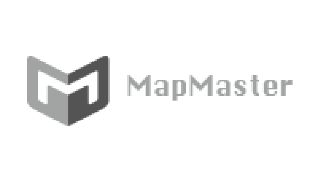 mapmaster-1.png