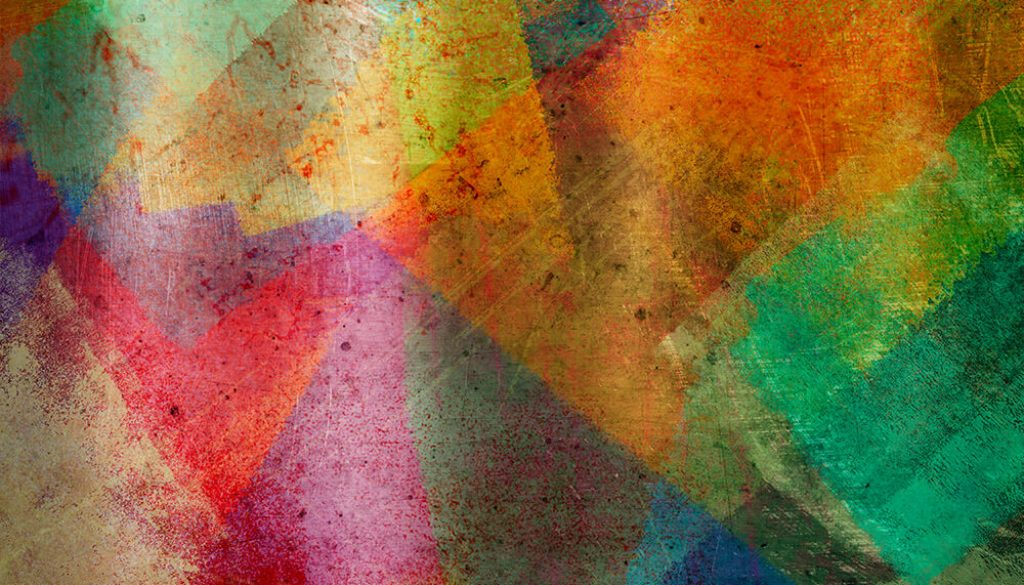 painting-abstract-2-free-img