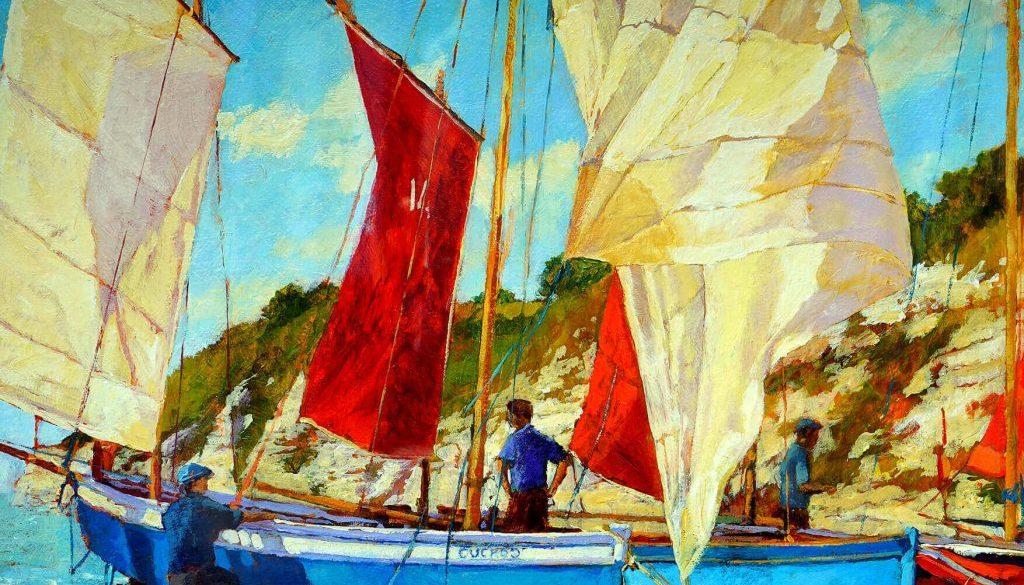 painting-scene-3-free-img-1